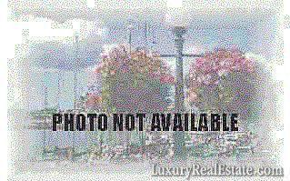 850 Camden Park Ct, Atlanta, GA 30342