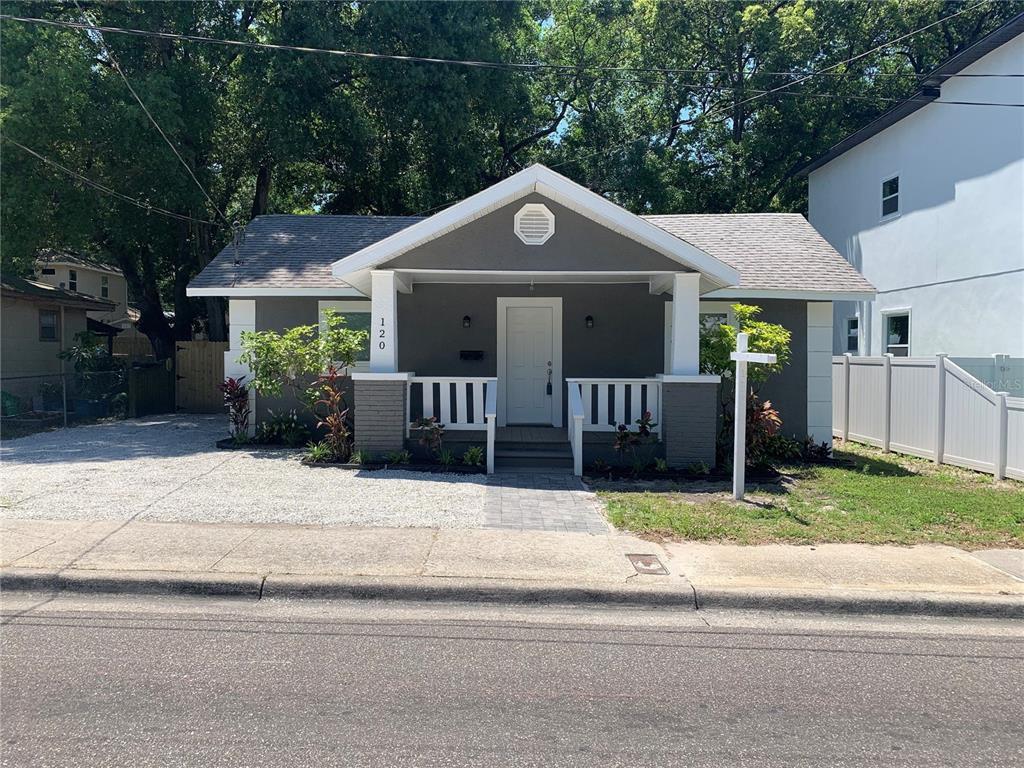 120 W Sligh Ave, Tampa, FL 33604