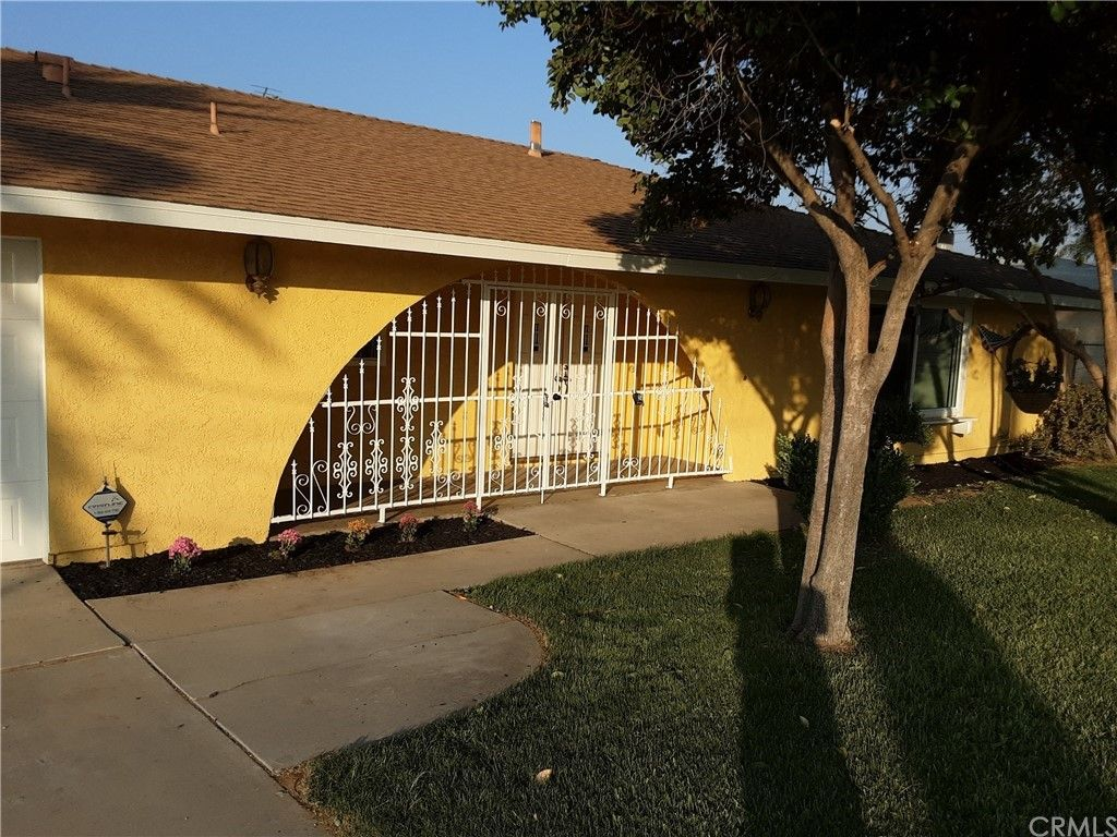 3375 Winstrom St, Riverside, CA 92504