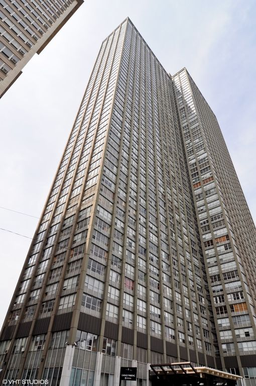 655 W Irving Park Rd #1605, Chicago, IL 60613