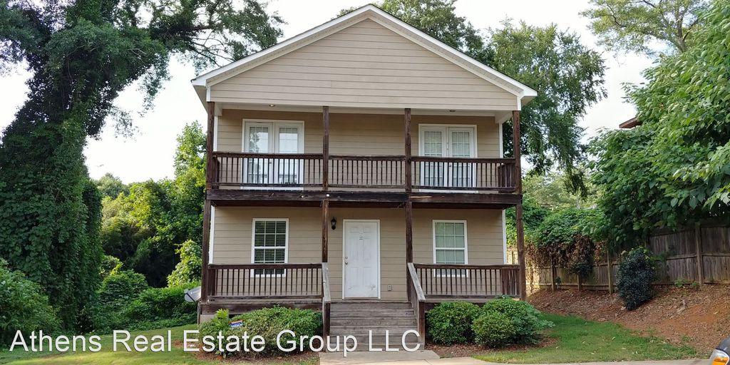 163 Strickland Ave, Athens, GA 30601