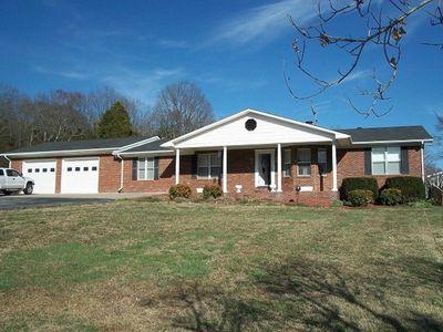 288 C Dodson Ln, Russellville, KY 42276