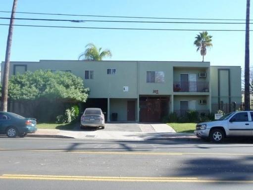 308 N Avenue 66, Los Angeles, CA 90042