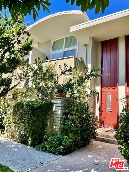 4748 La Villa Mari #M, Marina Del Rey, CA 90292