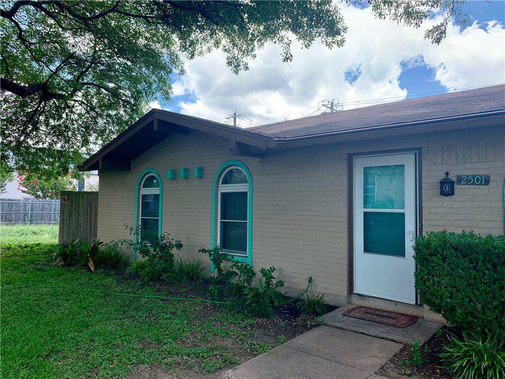 2501 Ashdale Dr, Austin, TX 78757