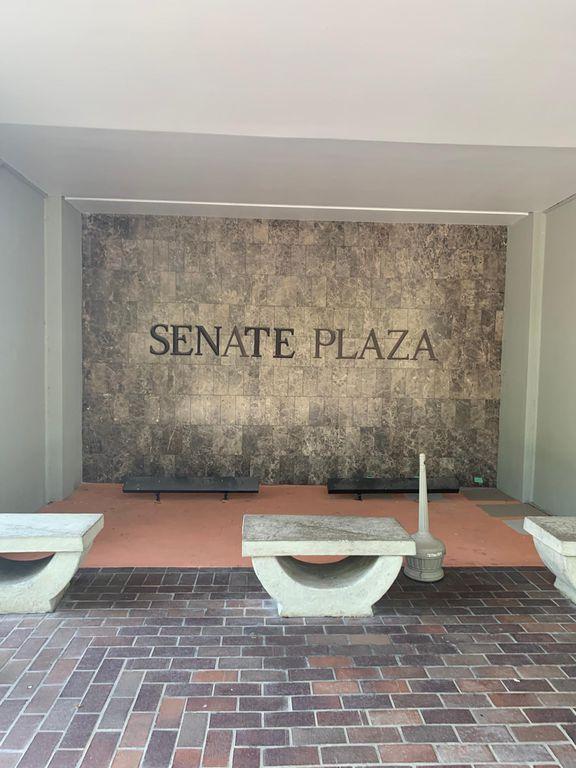 1520 Senate St, Columbia, SC 29201