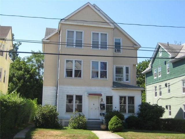 30-32 Buell St #3, New Britain, CT 06051
