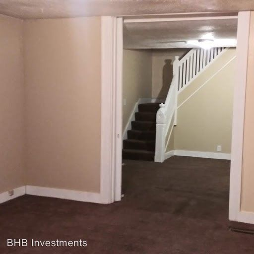 221 W 30th St, Indianapolis, IN 46208