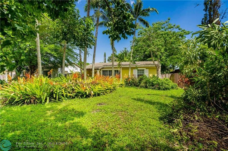 1620 NW 5th Ave, Fort Lauderdale, FL 33311