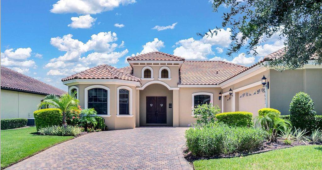 9913 Hatton Cir, Orlando, FL 32832
