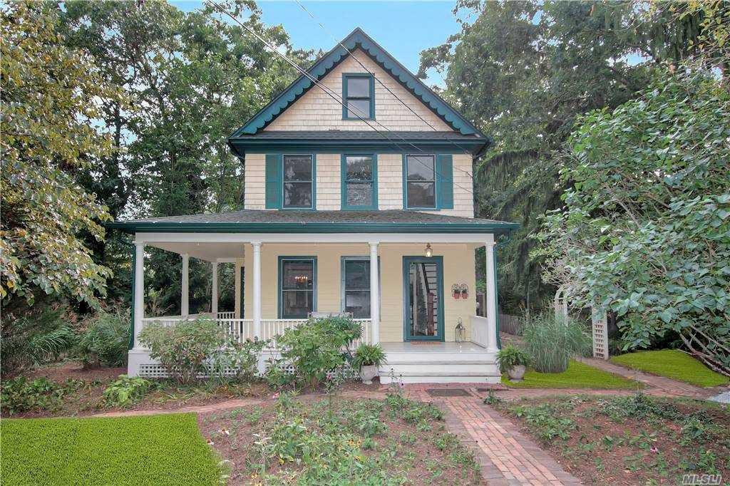 1865 Westphalia Rd, Mattituck, NY 11952