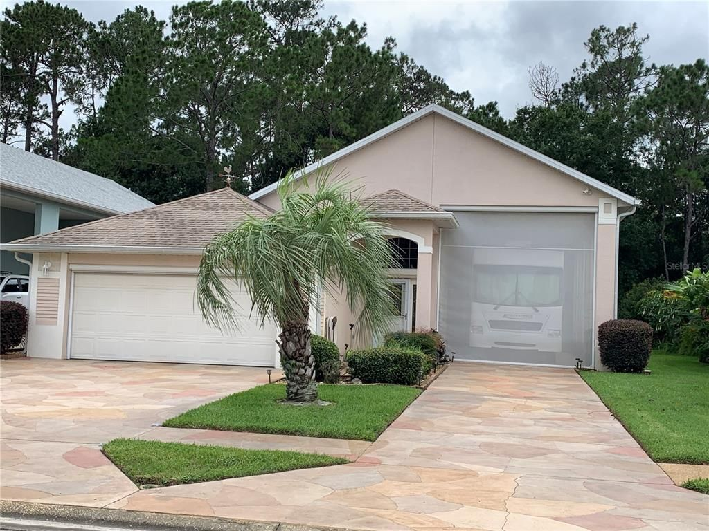 2527 Caithness Way, Clermont, FL 34714