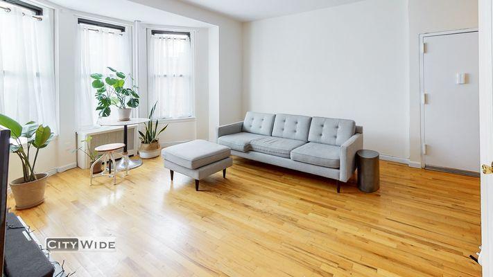 853 Driggs Ave #4A, Brooklyn, NY 11211