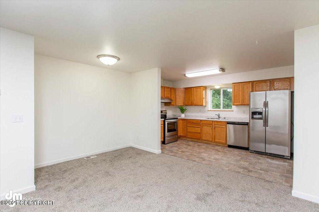 8210 Williwa Ave, Anchorage, AK 99504