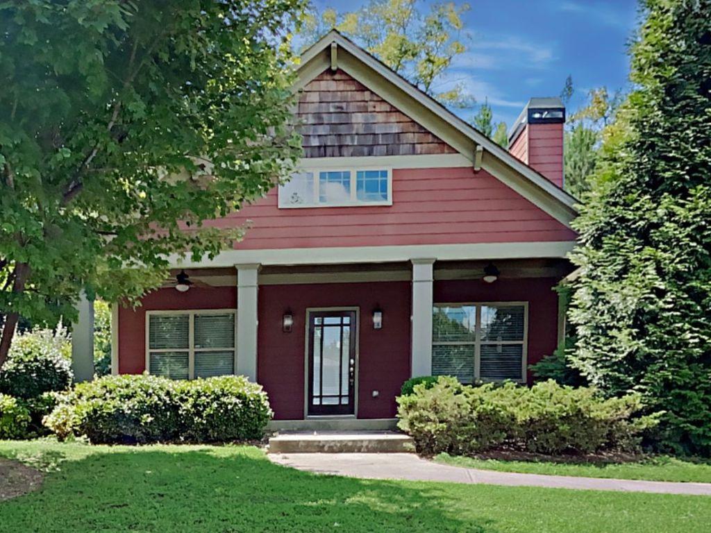 1783 Stoney Creek Dr SE, Atlanta, GA 30316