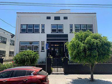 4440 Burns Ave #11, Los Angeles, CA 90029