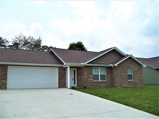 7735 Cooper Meadows Ln, Knoxville, TN 37938