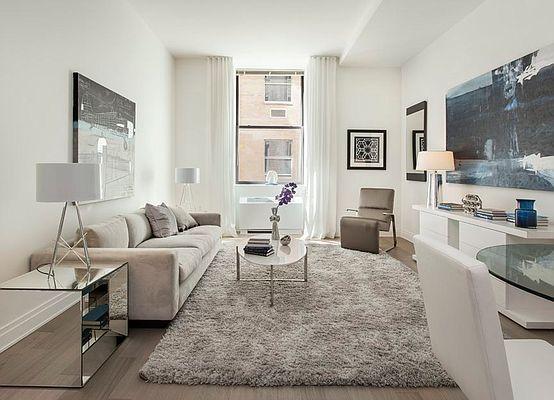 70 Pine St #1308, New York, NY 10005