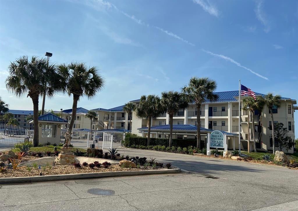 2700 N Peninsula Ave #512, New Smyrna Beach, FL 32169
