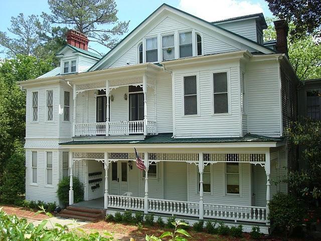 726 Hickman Rd #7, Augusta, GA 30904