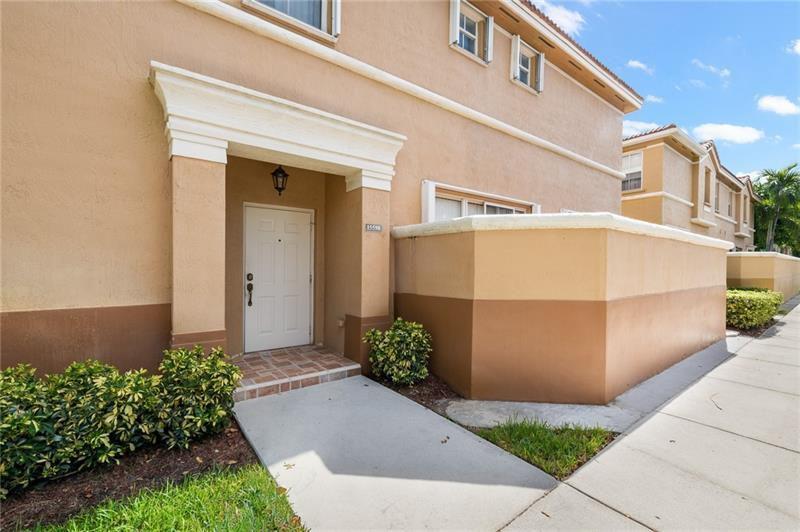 15598 SW 39th St, Miramar, FL 33027