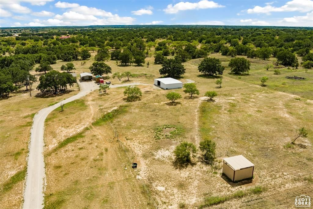Address Not Disclosed, Brownwood, TX 76801