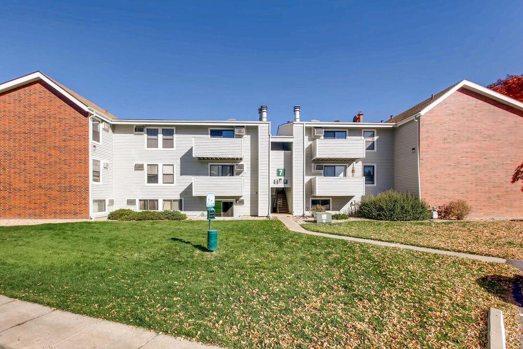 10150 E Virginia Ave #7-302, Denver, CO 80247