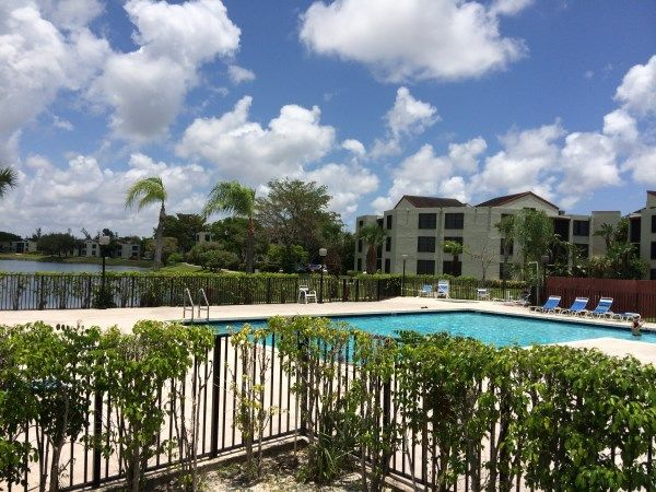 212 Lake Pointe Dr #209-1, Fort Lauderdale, FL 33309