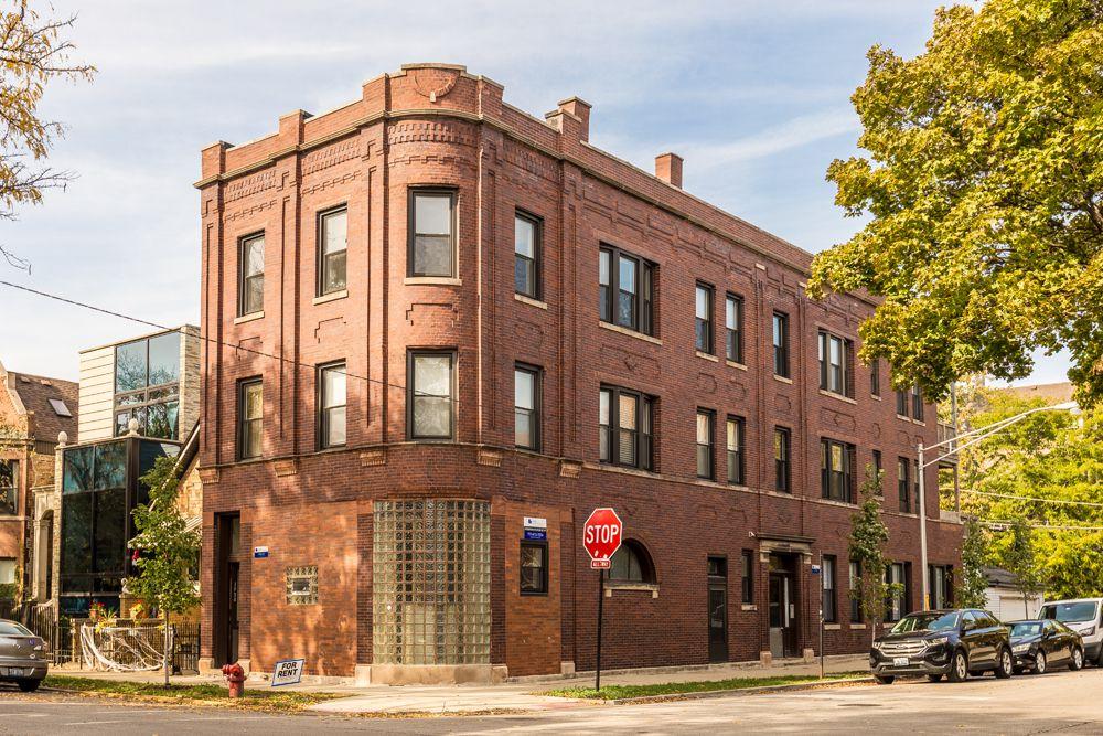 1934 W Cortland St, Chicago, IL 60622