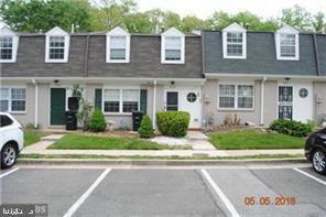 1719 Dutch Village Dr #M-399, Hyattsville, MD 20785