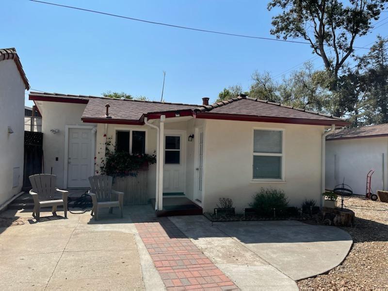 855 1/2 Union Ave, Santa Maria, CA 93455