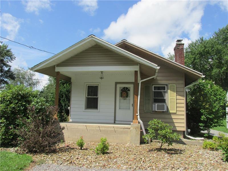 421 Mercer Rd, Greenville, PA 16125