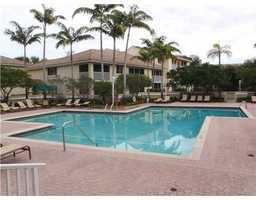 19215 Glenmoor Dr, West Palm Beach, FL 33409