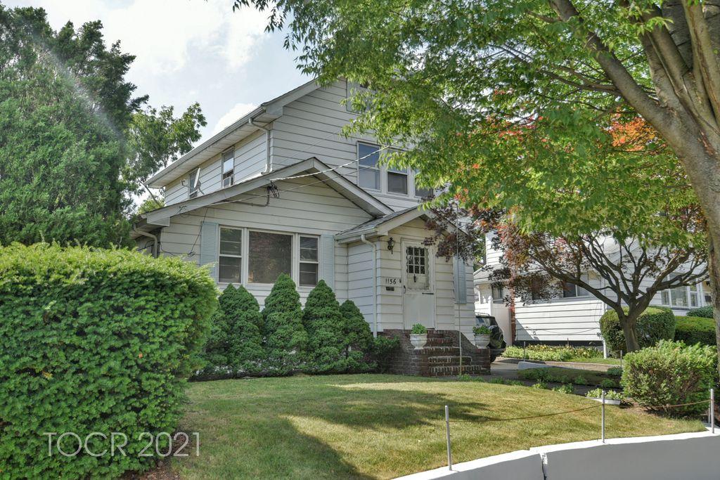 1156 Katherine St, Teaneck, NJ 07666