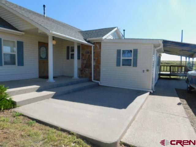 14592 Road 15, Cahone, CO 81320