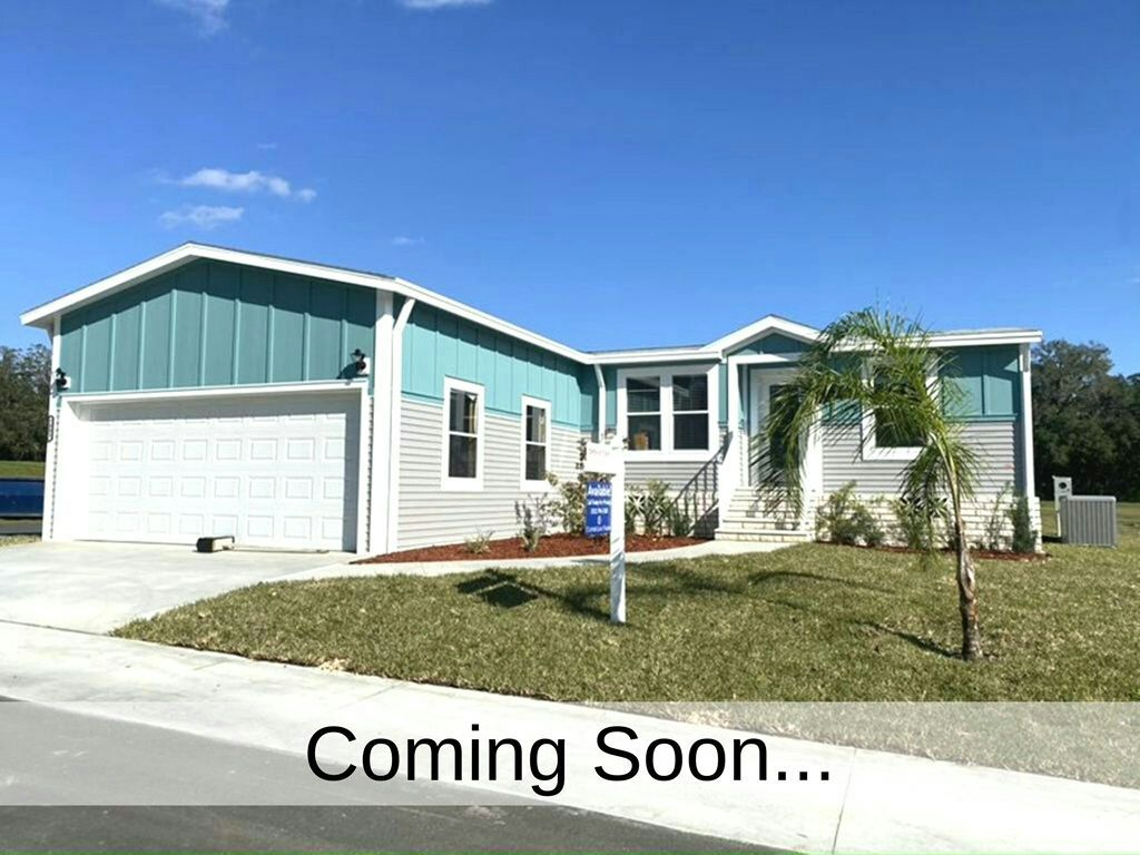 7272 42nd Way N #706B67, West Palm Beach, FL 33404