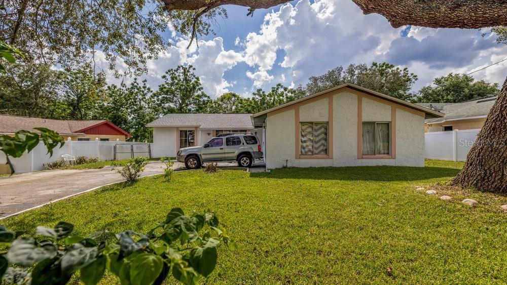1214 N Hart Blvd, Orlando, FL 32818