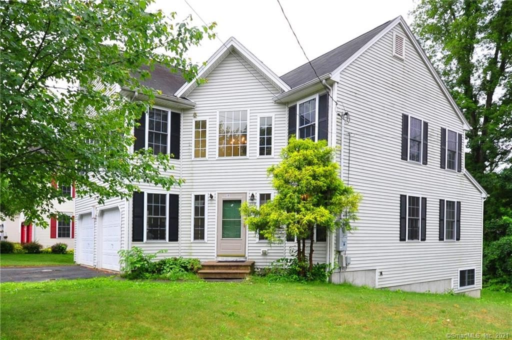 338 Clearview Ave, Torrington, CT 06790
