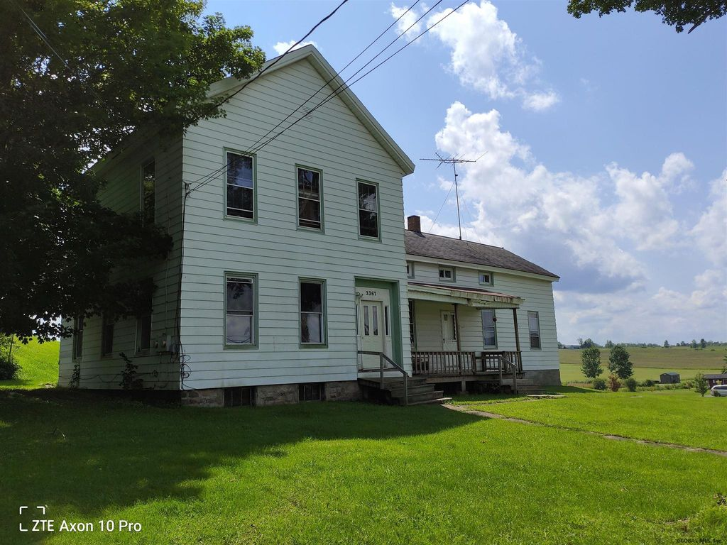 3367 State Highway 29, Johnstown, NY 12095