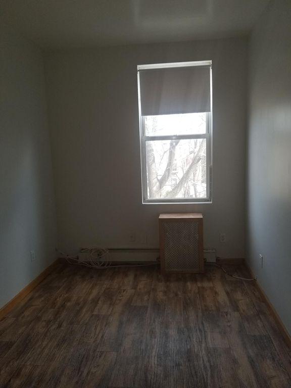 1230 Tinton Ave #4L, Bronx, NY 10456