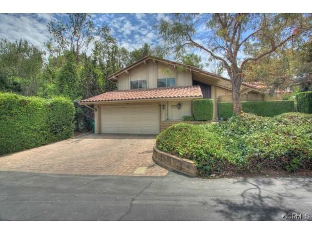24902 Jeronimo Ln, Lake Forest, CA 92630