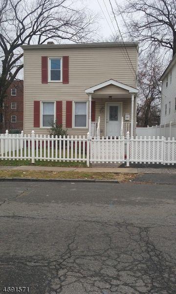 74 Lincoln Pl, Irvington, NJ 07111