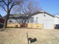 5325 S Youngs Blvd, Oklahoma City, OK 73119
