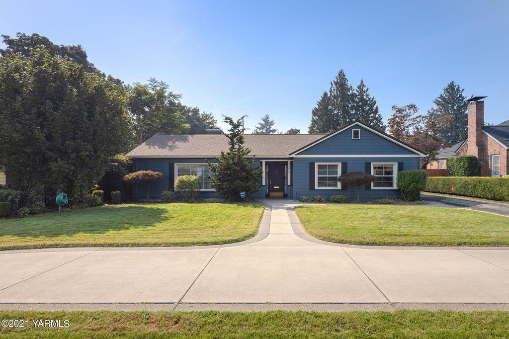 2606 W Yakima Ave, Yakima, WA 98902