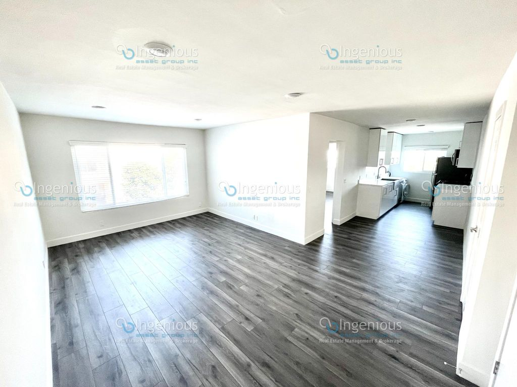 7006 Lanewood Ave, Los Angeles, CA 90028