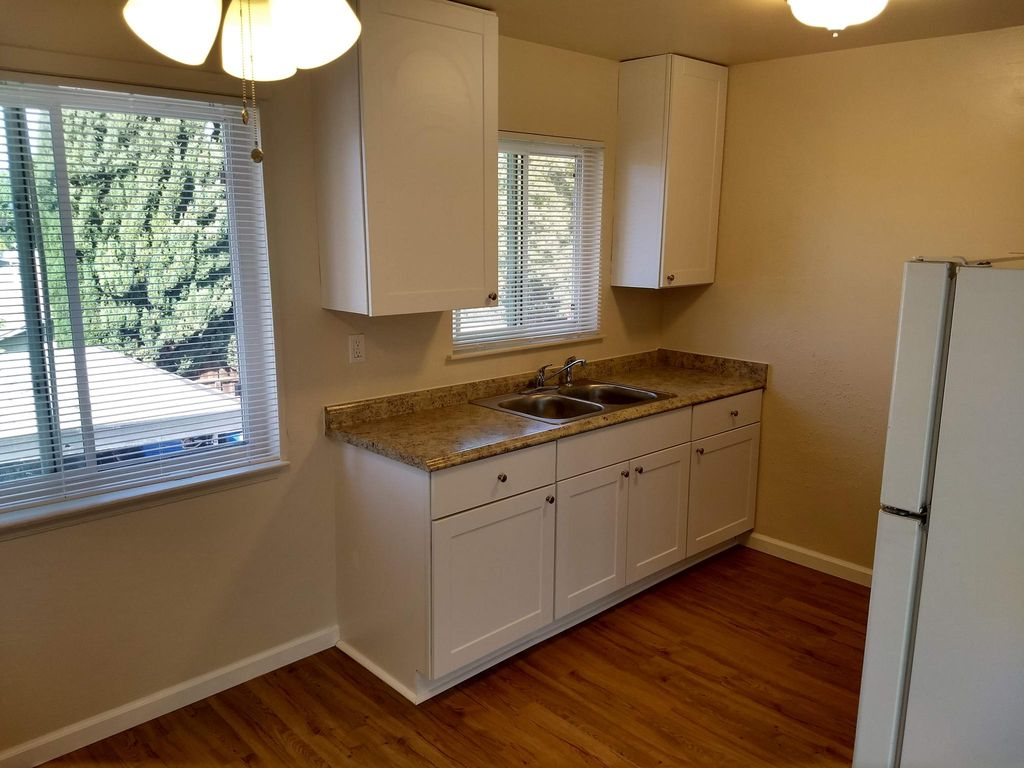 Address Not Disclosed, Sunnyvale, CA 94085