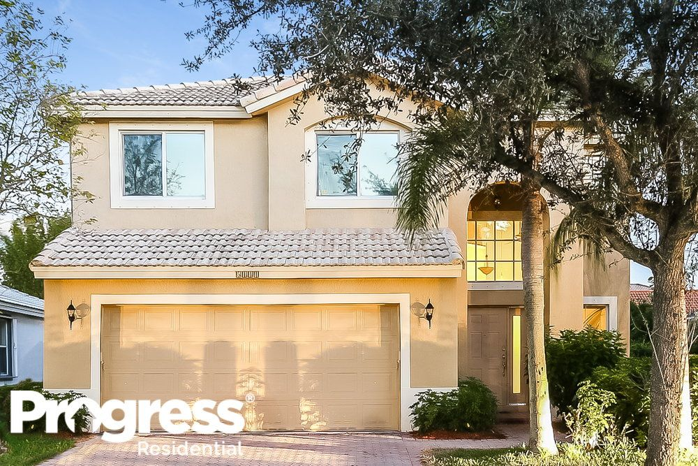 5141 NW 122nd Ave, Coral Springs, FL 33076