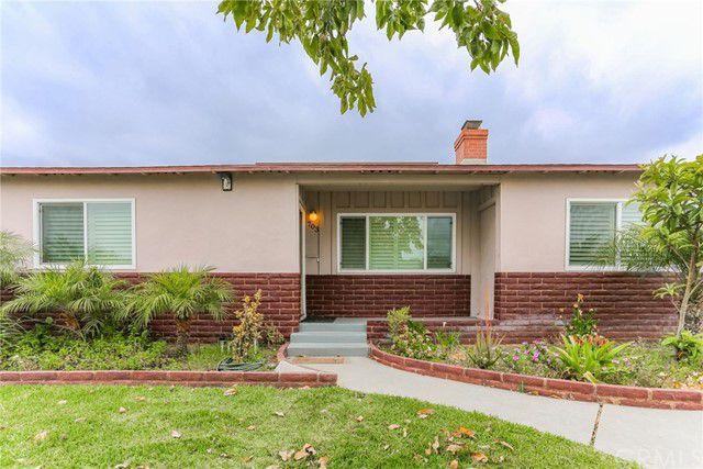 703 W Grafton Pl, Anaheim, CA 92805