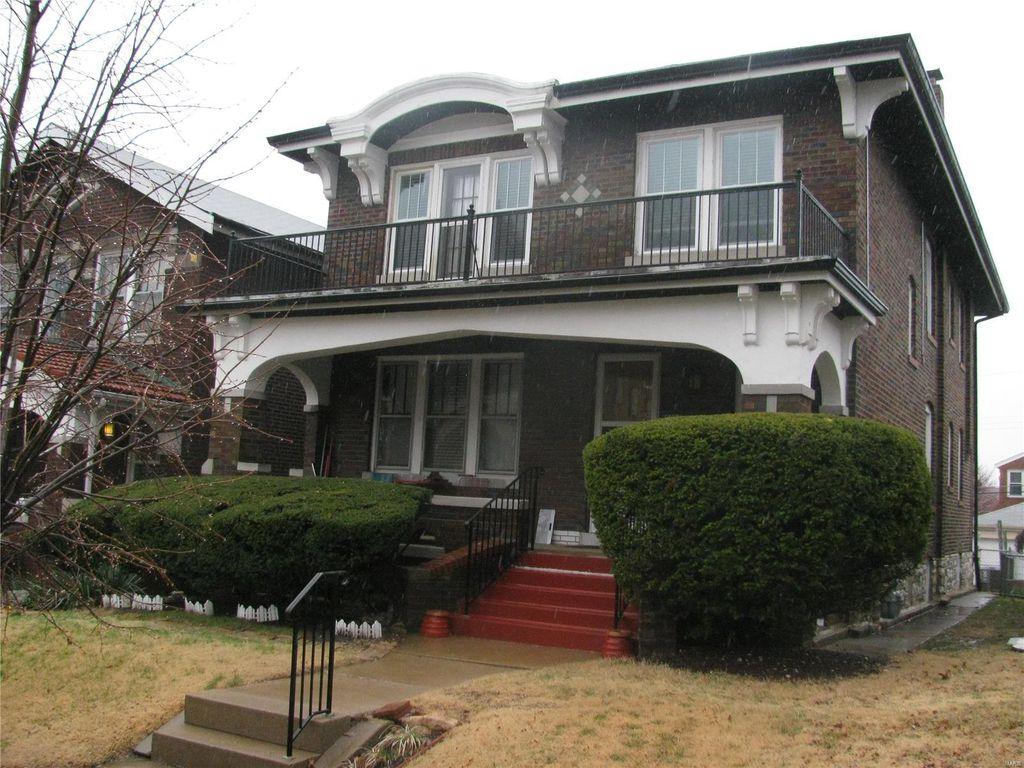5036 Potomac St #A, Saint Louis, MO 63139