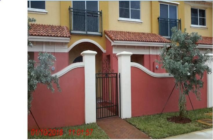 2997 NW 35th Ter, Lauderdale Lakes, FL 33311
